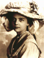 Elinor Remick Warren in 1913.png