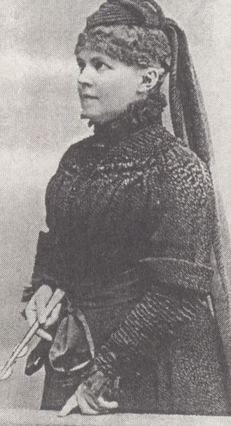 Relationship between Friedrich Nietzsche and Max Stirner - Nietzsche's sister Elisabeth worked diligently during his mental illness and after his death to establish that he had not been influenced by Stirner in any way