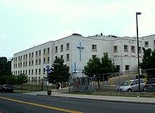 bayley seton hospital