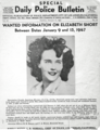 Elizabeth Short police bulletin.png