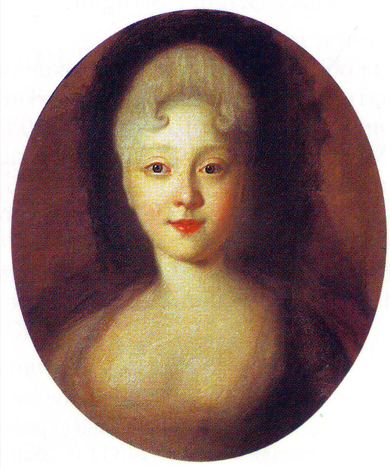 https://upload.wikimedia.org/wikipedia/commons/thumb/f/fb/Elizabeth_of_Russia_in_youth_%281720s%2C_Russian_museum%29.jpg/800px-Elizabeth_of_Russia_in_youth_%281720s%2C_Russian_museum%29.jpg