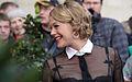 Elke Winkens - Romy 2013 b.jpg