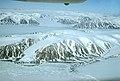 Ellesmere Island 02.jpg