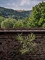 Elstertalbrücke 0875.jpg