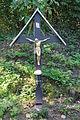 Eltville (Außerhalb 1) Waldhohl Kuhhirtenkreuz.jpg
