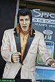 Elvis (9137013737).jpg