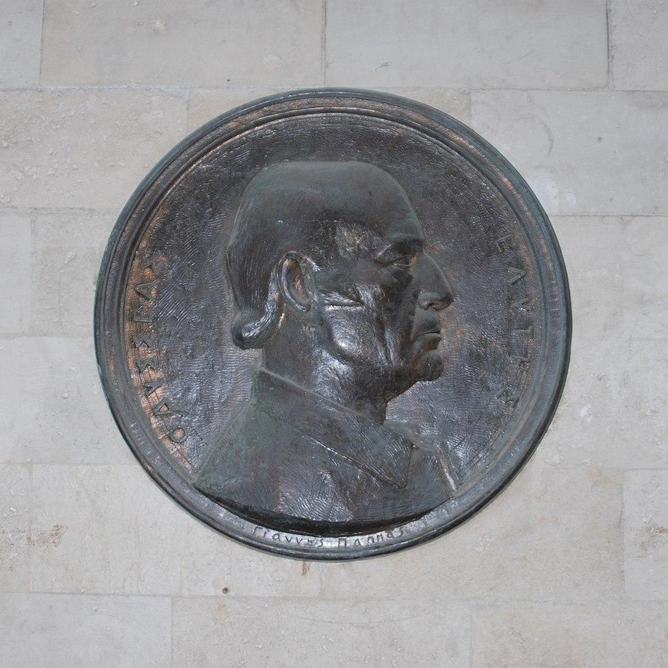 Elytis, Odysseas (1911-1996)