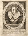 Emanuel van Meteren Historie ppn 051504510 MG 8752 maria stuaert.tif