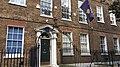 Embassy of Kosovo in the United Kingdom.jpg