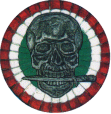 Emblem of the Anti-Communist Volunteer Militia.png