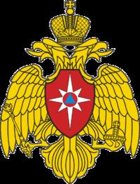 фото мчс россии эмблема