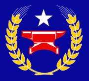 Emblema Partido Agrario Laborista.png