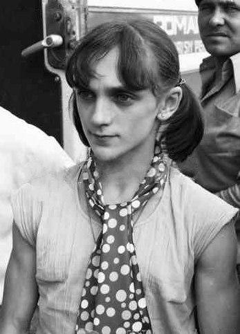 Emilia Eberle 1980b