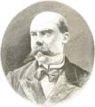 Emilio Castelar y Ripoll.png