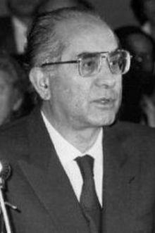 Emilio Colombo 2.jpg