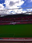 Emirates Stadium 2000 02.jpg