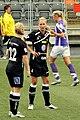 Emmelie Konradsson and Linda Molin.jpg