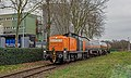 Emmerich BEG 295 057 havenspoor (49469933012).jpg
