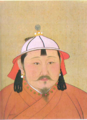 Emperor Chengzong of Yuan China.png