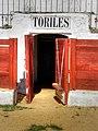 En Jerez de los Caballeros (3833356470).jpg