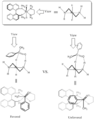 Enantioselectivity1.png