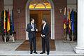 Encuentro Presidencial Rajoy-Correa (6990650731).jpg