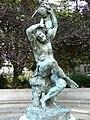 Enfance de Bacchus Jean Perraud Galliera.jpg
