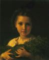 Enfantluzerne W-A Bouguereau.png