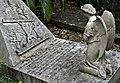 English Cemetery Lisbon IMGP9603.jpg