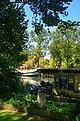 Enkhuizen - Paktuinen - View NNW.jpg
