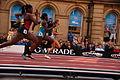 Ennis - 150m race.jpg