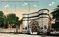 Enston Homes 1916.jpg
