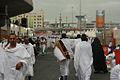 Entering Mina - Flickr - Al Jazeera English.jpg