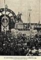 Enthüllung des Prinzregent-Luitpold-Denkmals in Nürnberg,1901.jpg