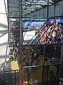 Entrée - Ambiance - Japan Expo 2011 - P1220064.JPG