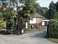 Entrance to Crane Park on Hanworth Road - geograph.org.uk - 56560.jpg