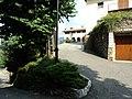 Entrata al Santuario - panoramio.jpg