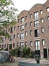 entrepotdok - amsterdam (64)