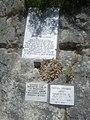 Epar.Od. Kioniou - Pera Pigadiou, Frikes 283 00, Greece - panoramio (1).jpg