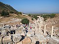 Ephesus Ancient City - 2014.10 - panoramio.jpg