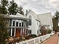 Episcopal Church of the Incarnation, Highlands, NC (45918306224).jpg