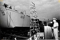 ErelP-63-19051967.jpg