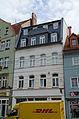 Erfurt, Andreasstraße 27-001.jpg