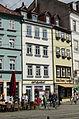 Erfurt, Domplatz 23, 24, 25-001.jpg