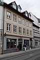 Erfurt, Schlösserstraße 42-001.jpg