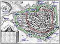 Erfurt-1650-Merian-bearbeitet.JPG