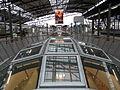 Erfurt Hauptbahnhof (6669791155).jpg