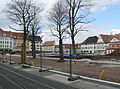 Erfurt Hirschgarten Umgestaltung2009-1.jpg