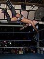 Eric Cairnie top rope gourdbuster.jpg