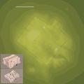 Eridu mound4c.8.png